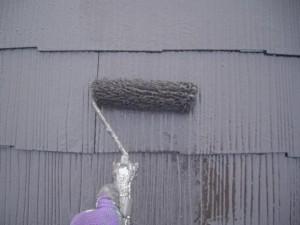 屋根上塗りメゾネット用賀B棟写真.pdf - Adobe Reader