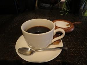 コーヒー037
