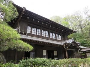 陣屋荘入口IMG_0310