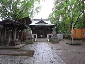 小杉神社IMG_4395