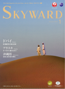 skyward%e8%a1%a8%e7%b4%99