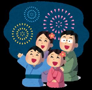 hanabi_family_bg[1]