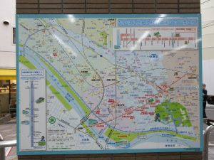000-2地図(全体)